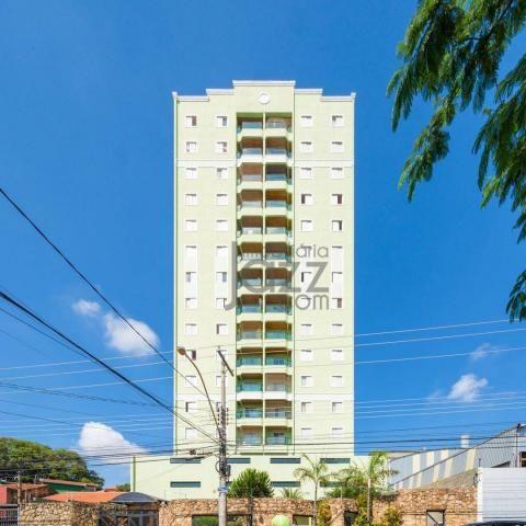 Apartamento com 3 dormitórios à venda, 82 m² por R$ 420.000,00 - Jardim Chapadão - Campina - Foto 20