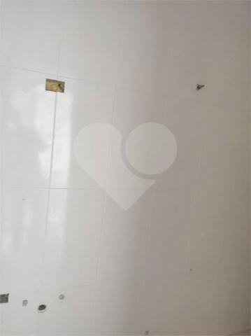 Casa de condomínio à venda com 2 dormitórios em Tucuruvi, São paulo cod:170-IM507334 - Foto 15