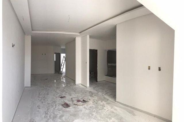 Casa Antônio Cassimiro 6,25x25 - Líder Imobiliária - Foto 4