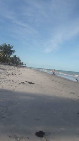 Itamaracá praia do sossego - Foto 20