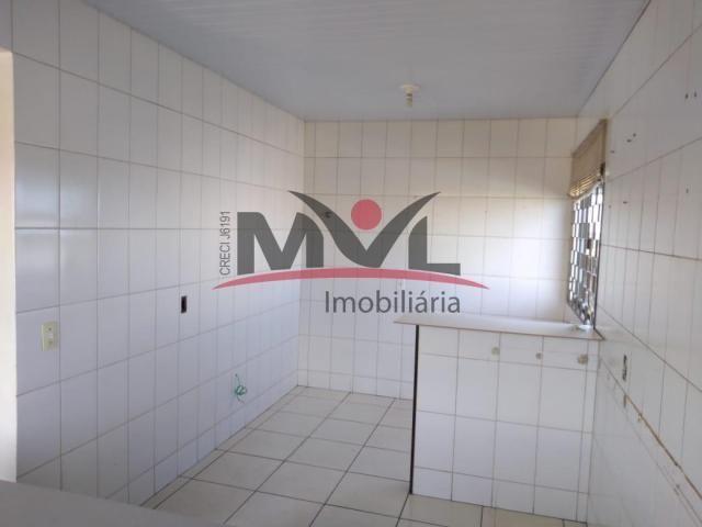 Galpão/depósito/armazém à venda com 2 dormitórios em Universitário, Cascavel cod:1020 - Foto 7