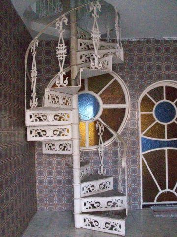Casa na QNA 09 - Pavimento Superior - em Taguatinga Centro - Foto 3