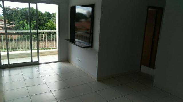 Apartamento 3 quartos sendo suite no Eldorado - Foto 10