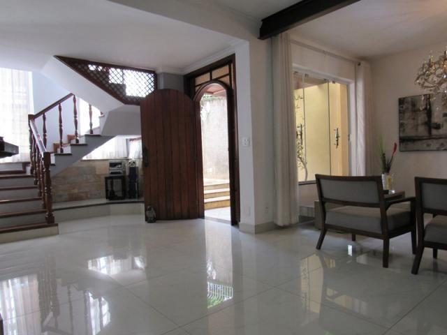 Casa à venda com 2 dormitórios em Caiçara, Belo horizonte cod:5778 - Foto 10