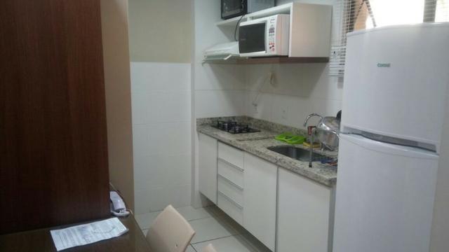 Apartamento em Caldas Novas, Aldeia do Lago - Foto 8