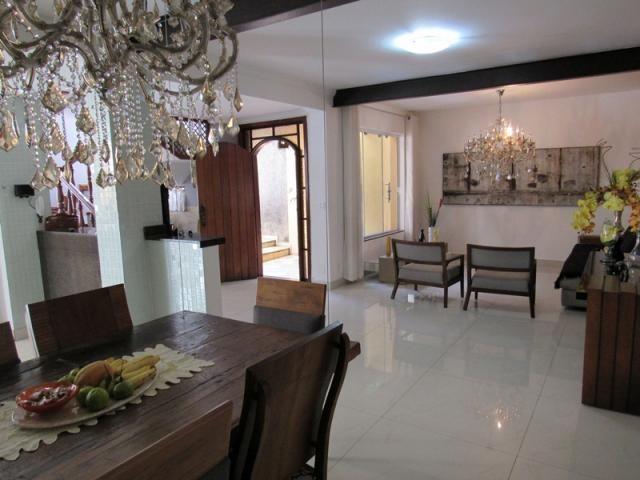 Casa à venda com 2 dormitórios em Caiçara, Belo horizonte cod:5778 - Foto 8