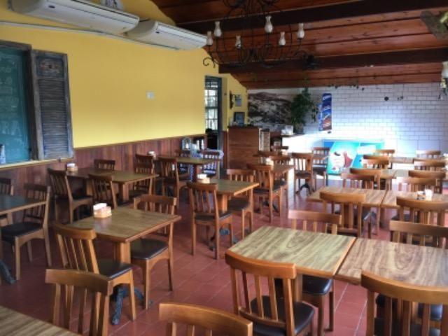 Passo Ponto Restaurante Self-Service ou Para Outro Ramo em São Pedro da Aldeia - Foto 4