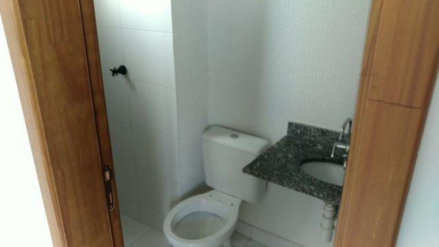 Apartamento 3 quartos sendo suite no Eldorado - Foto 17