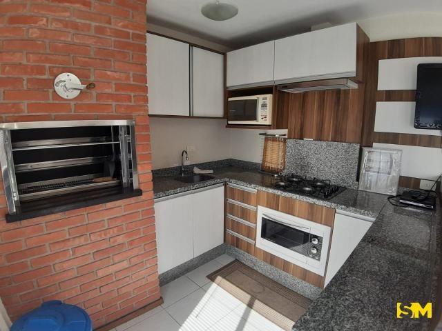 Apartamento à venda com 2 dormitórios em América, Joinville cod:SM78 - Foto 9