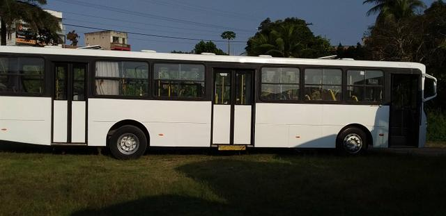 0nibus - Foto 3