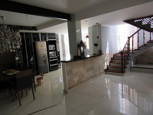 Casa à venda com 2 dormitórios em Caiçara, Belo horizonte cod:5778 - Foto 11