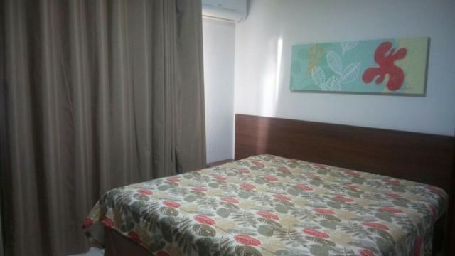 Apartamento em Caldas Novas, Aldeia do Lago - Foto 7