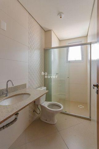 Apto Novo de 3 Dormitórios à Venda no Centro de Camobi - Foto 8