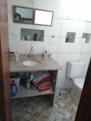 Imobiliária Nova Aliança!!! Oportunidade Linda Casa no Morada do Bosque em Muriqui  - Foto 6