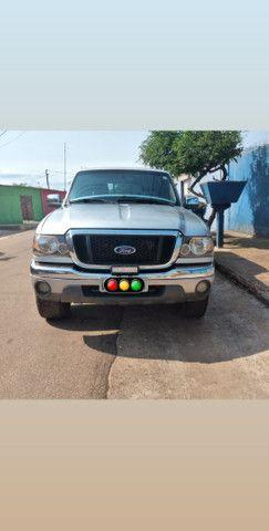 Ford ranger em ótimo estado 39,000$ - Foto 4