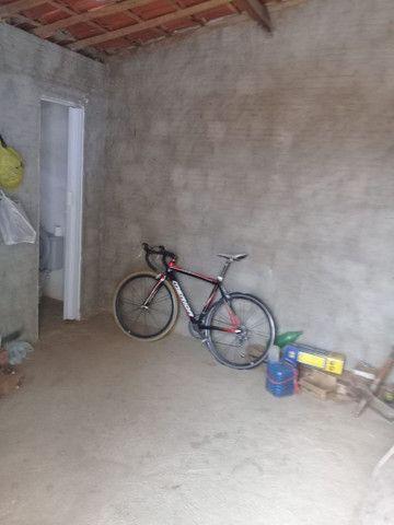 Vende-se garagem - Foto 5