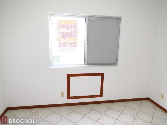 Apartamento para alugar com 2 dormitórios em Serrinha, Florianópolis cod:6068 - Foto 13