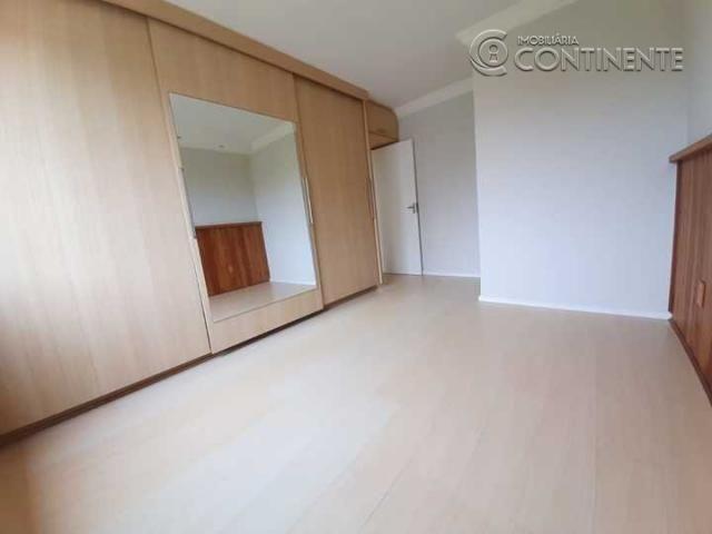 Apartamento à venda com 3 dormitórios em Coqueiros, Florianópolis cod:1180 - Foto 15