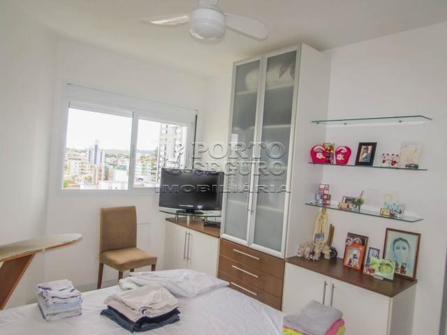 Apartamento à venda com 3 dormitórios em Estreito, Florianópolis cod:5303E - Foto 9