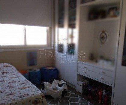 Apartamento à venda com 2 dormitórios em Capoeiras, Florianópolis cod:81086 - Foto 16