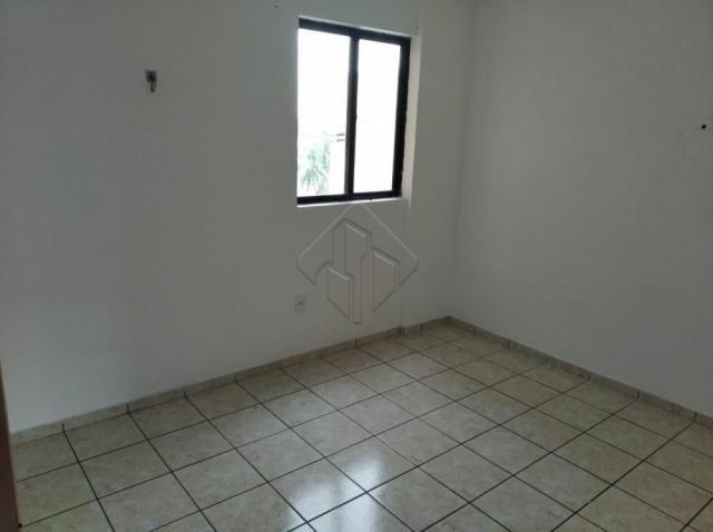 Apartamento à venda com 2 dormitórios cod:V1978 - Foto 10