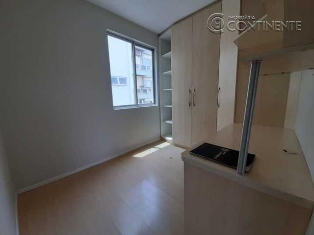 Apartamento à venda com 3 dormitórios em Coqueiros, Florianópolis cod:1180 - Foto 9