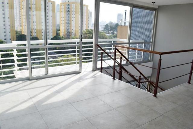 Cobertura 04 dormitórios à venda no Bairro Vila Mariana - Foto 2
