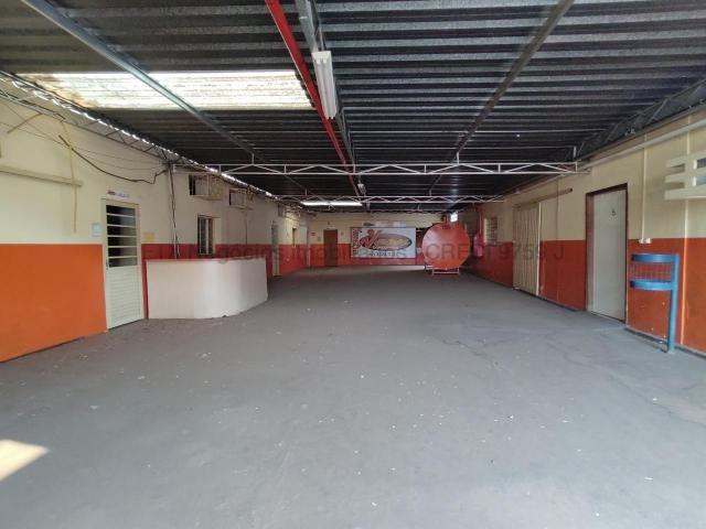 Prédio para aluguel, 13 quartos, Centro - Campo Grande/MS - Foto 3