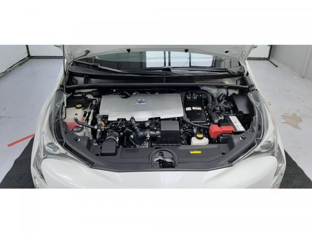 Toyota Prius 1.8 16V HIBRIDO 4P AUTOMATICO - Foto 15