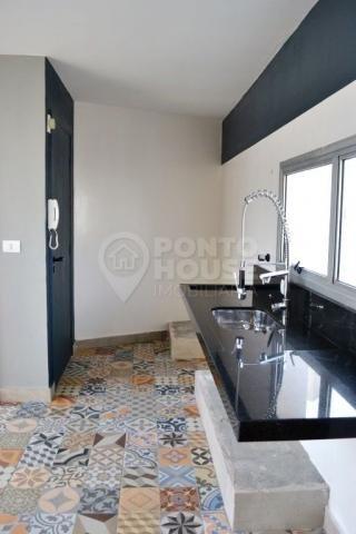 Cobertura 04 dormitórios à venda no Bairro Vila Mariana - Foto 18