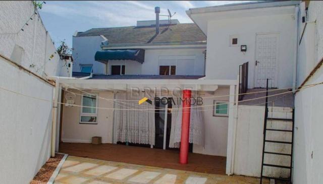 Casa com 5 dormitórios, 540 m² - venda por R$ 1.800.000,00 ou aluguel por R$ 17.000,00/mês - Foto 10
