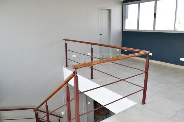 Cobertura 04 dormitórios à venda no Bairro Vila Mariana - Foto 7