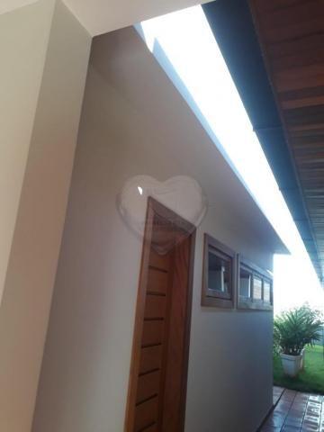 Casa à venda com 4 dormitórios em Zona 02, Cianorte cod:15544.001 - Foto 17