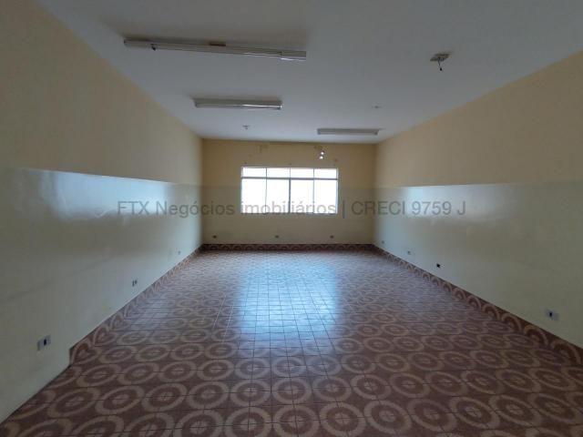 Prédio para aluguel, 13 quartos, Centro - Campo Grande/MS - Foto 11