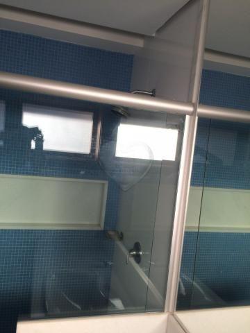Casa à venda com 4 dormitórios em Zona 02, Cianorte cod:15544.001 - Foto 13