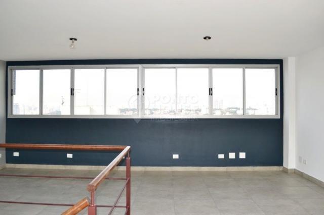 Cobertura 04 dormitórios à venda no Bairro Vila Mariana - Foto 9