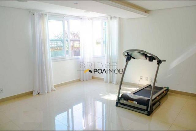 Casa com 5 dormitórios, 540 m² - venda por R$ 1.800.000,00 ou aluguel por R$ 17.000,00/mês - Foto 14