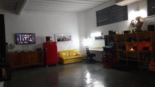 Casa 06 dormitórios, e 09 vagas de garagem à venda no Bairro Vila Mariana - Foto 3