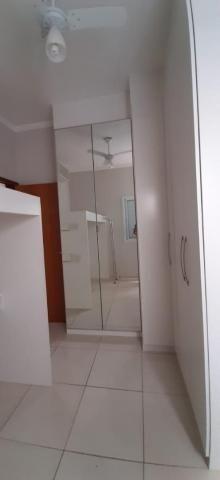 Casa com 3 dormitórios à venda, 145 m² por R$ 680.000 - Condomínio Aldeia de España - Itu/ - Foto 11