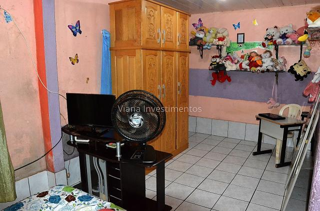 Casa no Bairro Cohab - Foto 16