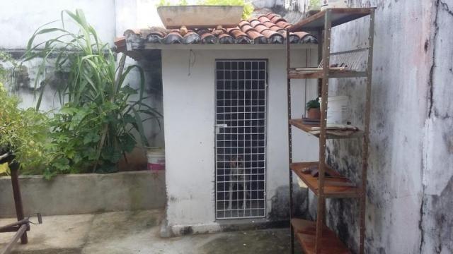 Casa a venda no Alecrim - Foto 3