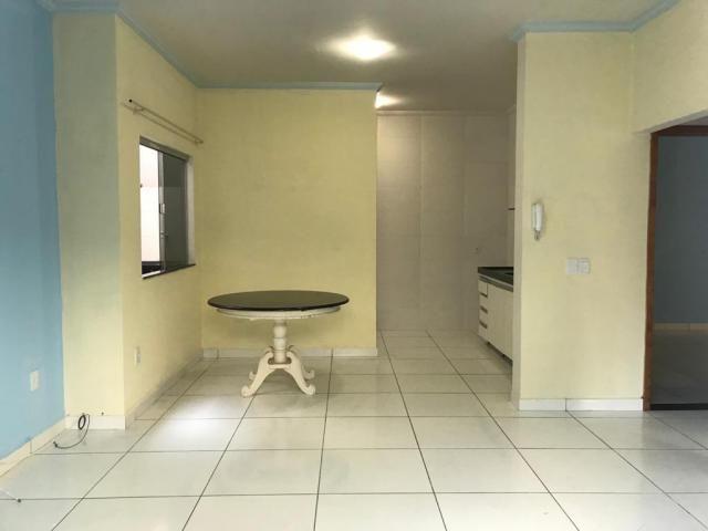 Casa com 4 dormitórios para alugar (temporada) por R$ 1.000/dia - Centro - Porto Seguro/BA - Foto 15
