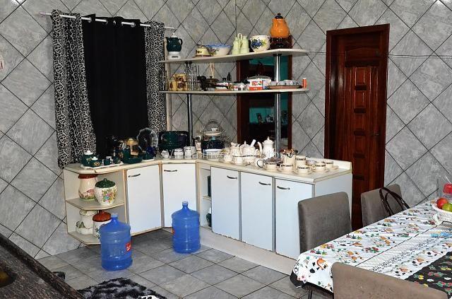 Casa no Bairro Cohab - Foto 11