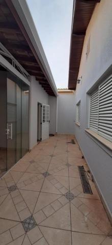 Casa com 3 dormitórios à venda, 145 m² por R$ 680.000 - Condomínio Aldeia de España - Itu/ - Foto 17