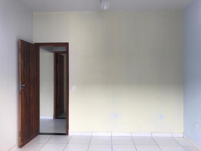 Casa com 4 dormitórios para alugar (temporada) por R$ 1.000/dia - Centro - Porto Seguro/BA - Foto 11