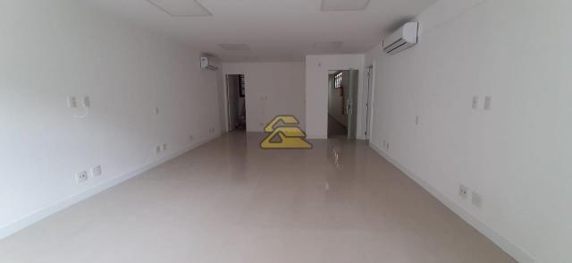 Escritório para alugar em Centro, Rio de janeiro cod:SCI3716