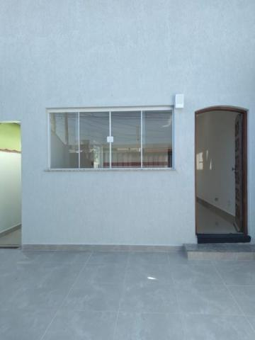 Casa Residencial à venda, São Luiz, Itu - . - Foto 8
