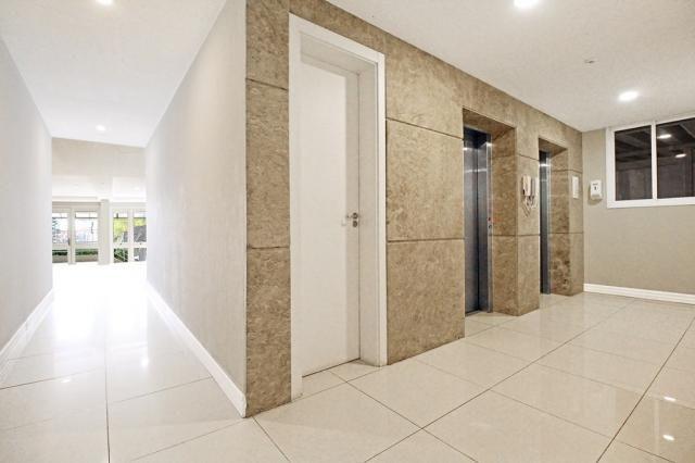 Apartamento à venda com 1 dormitórios em Passo da areia, Porto alegre cod:RG7597 - Foto 4