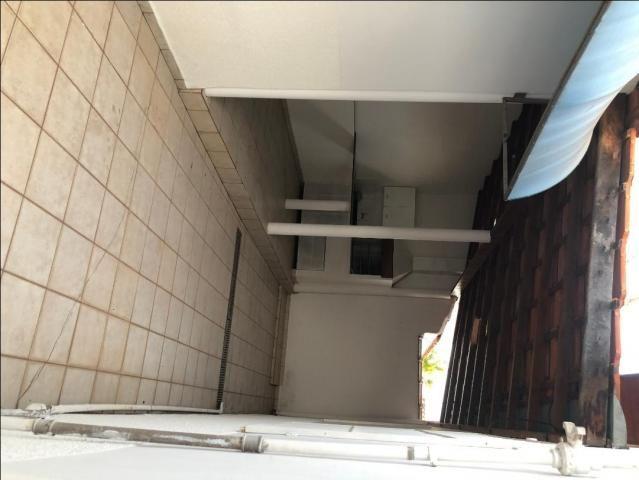 Casa com 4 dormitórios para alugar, 144 m² por R$ 3.400,00/mês - Brasil - Itu/SP - Foto 18