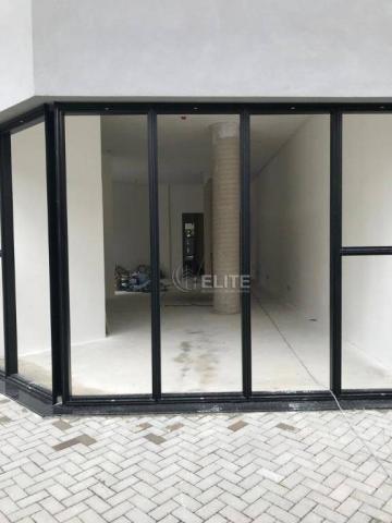 Sala à venda, 43 m² - Centro - Santo André/SP - Foto 7